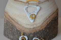 2- bijoux 19