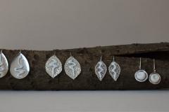 21- bijoux 66