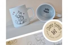 diane-tenre-ceramique-pub-mug-funny-cat7