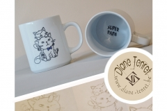 diane-tenre-ceramique-pub-mug-funny-cat8